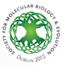 Howler Monkeys, Neandertals, Pygmies, Khoisans and More: Society for Molecular Biology and Evolution 2012