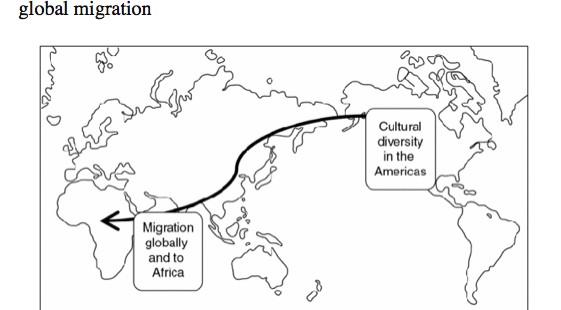 Barnard on Dziebel: Social Anthropology Meets Human Origins
