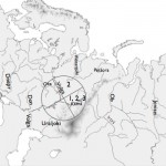 On the Homeland of the Uralic Language Family