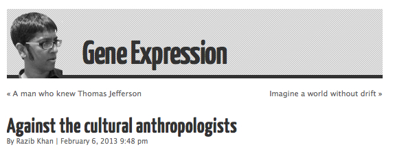 Anthropogenesis-RazibCulturalAnthropology copy
