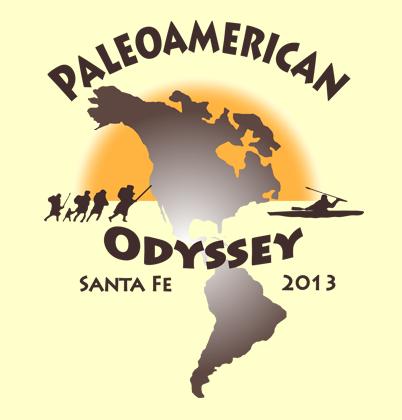 Anthropogenesis-PaleoamericanConference